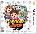 Yo-Kai Watch NA box.jpg