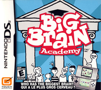 Big Brain Academy DS.png