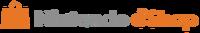 Nintendo eShop Logo.png