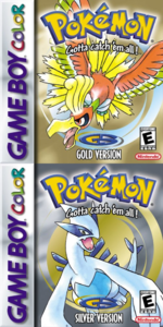 Pokémon GS Boxart US.png