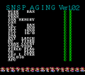 SNSP Aging Cassette.png