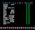 SNSP Aging Cassette.png