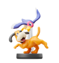 Duck Hunt amiibo (SSB).png
