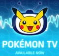 Pokemon TV logo.png