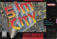 SimCity box art.png
