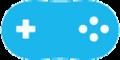 Virtual Console logo.png