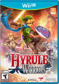 Hyrule Warriors NA.png