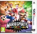 Mario Sports Superstars EU box.png