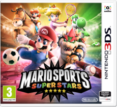 Mario Sports Superstars EU box.png