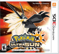 Pokemon Ultra Sun NA.png