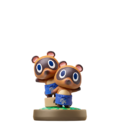 Timmy & Tommy amiibo (AC).png