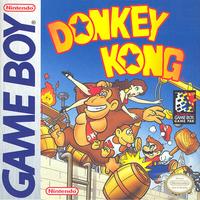Donkey Kong GB NA box.png