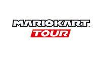 Mario Kart Tour logo.jpg