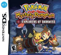 Pokémon MD Darkness boxart.jpg