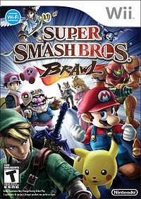 Super Smash Bros Brawl Boxart.jpg