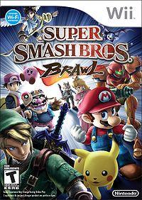 Super Smash Bros Brawl Boxart.jpg