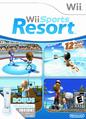 Wii Sports Resort NA box.png