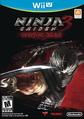 Ninja Gaiden 3 box.png