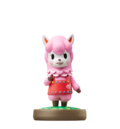 Reese amiibo (AC).png