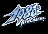 1080 series logo