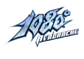 1080° Avalanche logo.png