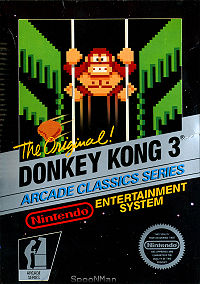 DK3 Cover.jpg