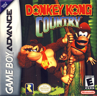 Donkey Kong Country GBA.png