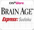 Brain Age Express - Sudoku.png
