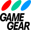 Gamegear logo.png