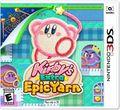 Kirby's Extra Epic Yarn NA box art.jpg
