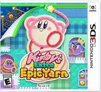 Kirby's Extra Epic Yarn NA box art.jpg