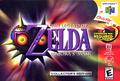 Zelda MM Boxart US.png
