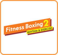 Fitness Boxing 2 logo.png