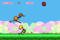 Jumping Doduo screen.png