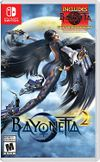 Bayonetta 2 Switch NA box.jpg