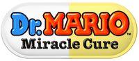 Dr. Mario- Miracle Cure Logo.jpg