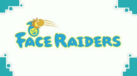 Face Raiders logo.png