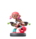 Inkling Girl 2 amiibo (Splatoon).png