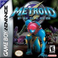 Metroid Fusion NA box.jpg