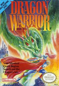 Dragon Warrior box.jpg
