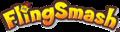 FlingSmash logo.png