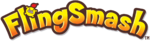 FlingSmash logo.png