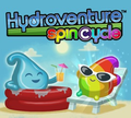 Fluidity Spin Cycle logo.png