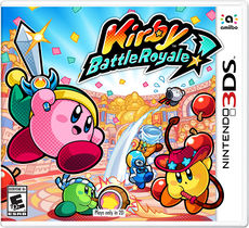 Kirby Battle Royale NA box.jpg