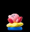 Kirby amiibo (Kirby).png