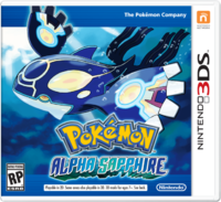 Pokémon AS boxart EN.png