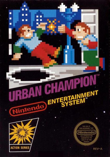 File:Urban Champion NA box.jpg