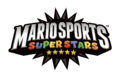 Mario Sports Superstars logo.png