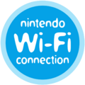 NintendoWiFi logo.png