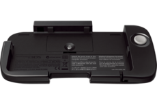 3DS Circle Pad Pro.png